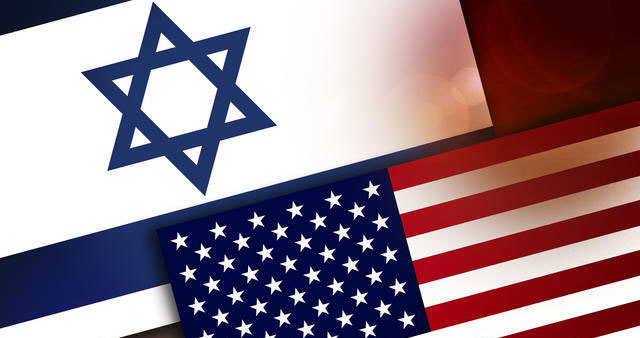 080423_us_and_israel_flags